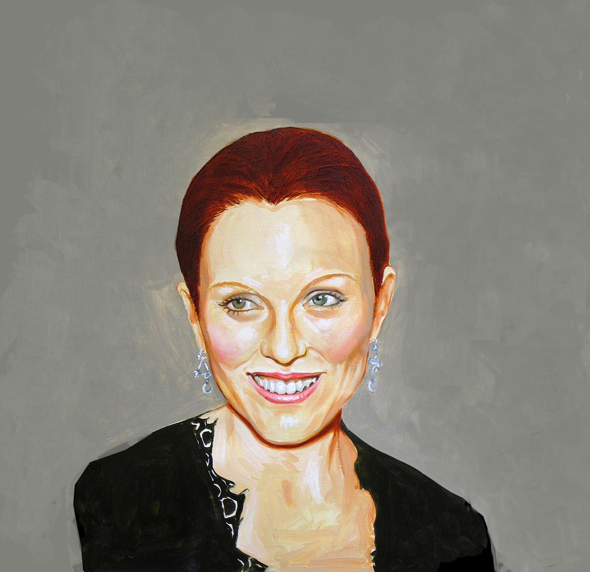 JulianneMoorePortrait